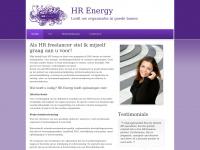 hr-energy.nl