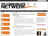 hr-communicatie.nl