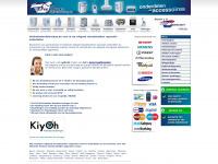 onlineonderdelenshop.be