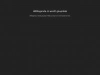 hrmagenda.nl