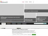 AllesoverHR.nl: Voor alles over HR ga je naar AllesoverHR