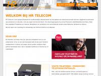 HR Telecom Heerhugowaard - Telecomwinkel