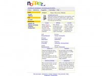 Noppez.nl - Gratis: e-cards, online games, geld, korting en meer!