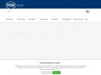 hsb-haaften.nl
