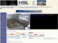 hsl.be