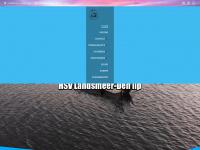 Hsv-landsmeer-denilp.nl - hsv Landsmeer-Den Ilp