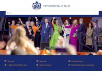 koninklijkhuis.nl