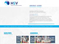 hsvdenhelder.nl