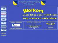 Hsvdesnoek.nl
