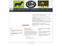 Hsvdeliemers.nl - Index