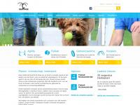 hsvdeoase.nl