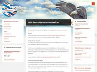 hsvheerenveen.nl