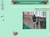 hsvnoordlimburg.nl