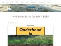 hsvtipke.nl