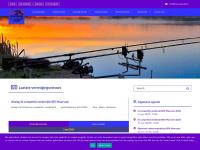 Home | HSV Maarssen