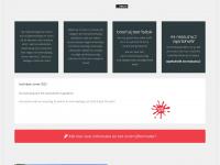 hsvw.nl