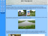 hsvvischlust.nl