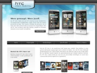 htc-hero.nl
