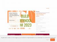htc-hillegom.nl