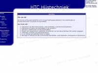 htchijstechniek.nl