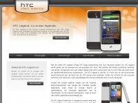 htc-legend.nl
