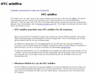 htc-wildfire-accessoires.nl