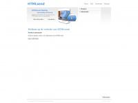 htmlsend.nl