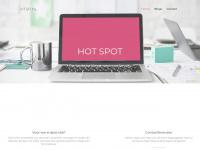 De beste blogs over het onderwijs | HTSP.nl