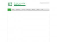 Harttrimvereniging Leiderdorp - HTV - Home