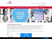 jellinek.nl