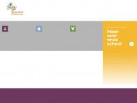 hubertusschool.nl