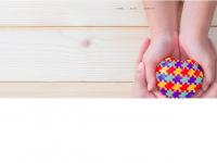 leefwijzer.nl