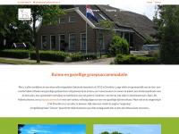 hubertushoevediever.nl