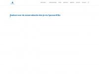 hubertus-brandaan.nl