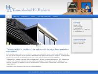 huiberts.nl
