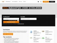 scholierenwerk.nl