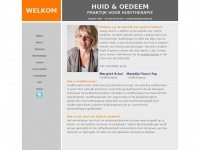 huidenoedeem.nl