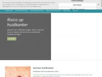 huidkanker.nl