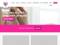 huidfonds.nl