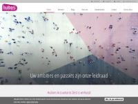 huibers-accountants.nl
