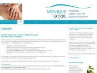 huidtherapie-korbl.nl