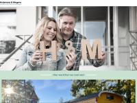 Huijsmansmegens.nl - Voor teksten met een vleugje magie I vertalingen I communicatieadvies