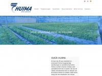 huima.nl