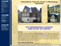huis-in-sauerland.nl