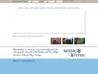 kasteelwittem.nl