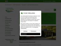 Huisartsbeerzerveld.nl - Huisartsenpraktijk Beerzerveld in Beerzerveld : Uw Arts Online (  huisarts beerzerveld ommen )