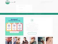 huisartsenpostwestland.nl