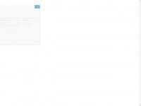 Huisartsenpraktijk Generaal in Bussum - huisartsenparktijkgeneraal.nl