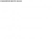 huisdier-service.nl