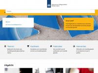 huiselijkgeweld.nl
